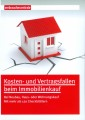 Cover Immobilienkauf
